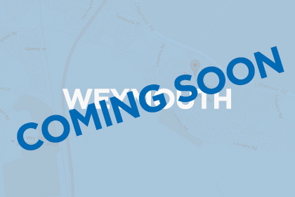 coming soon in 3d weymouth coming soon 3d health and fitness