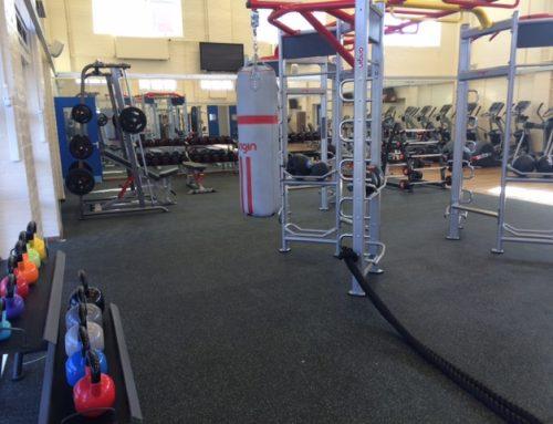 Wey Valley Weights