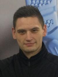 Brett Walmsley